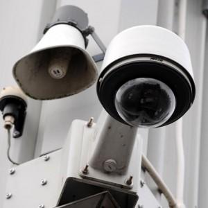 CCTV camera deals