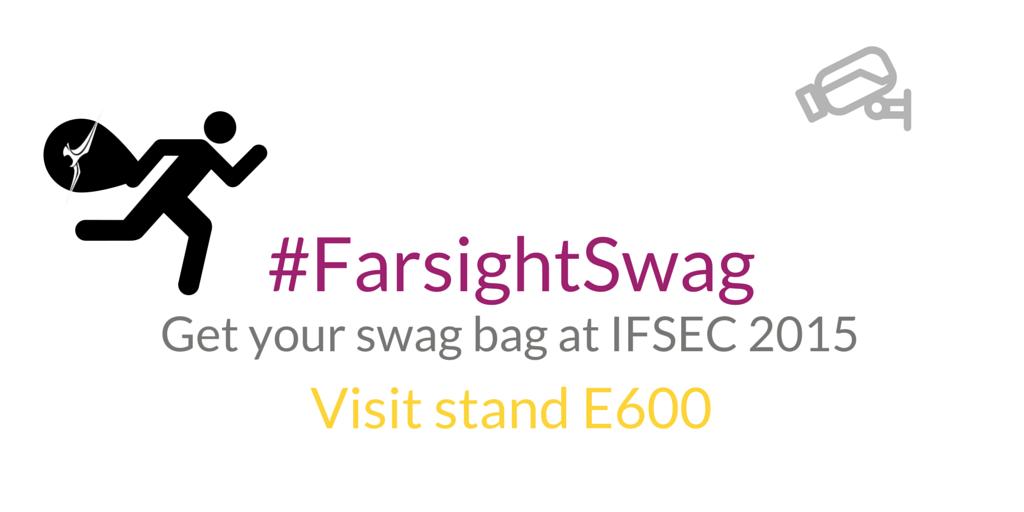 #FarsightSwag