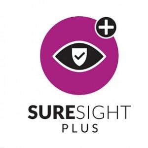SureSight+