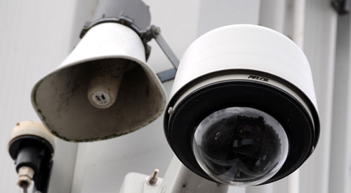 Top 10 IP CCTV troubleshooting tips | Blog