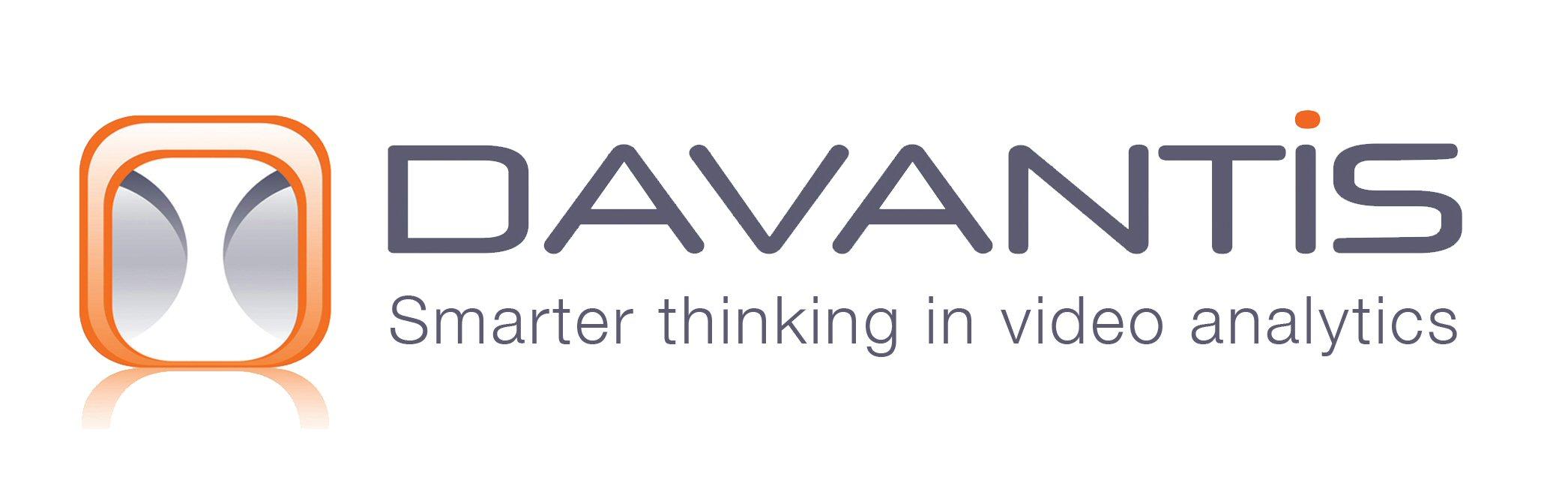 Davantis review