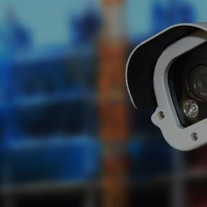 Farsight remote CCTV monitoring