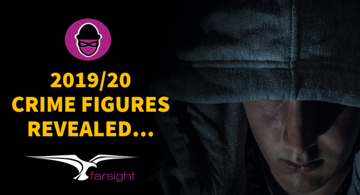 2020-UK-Crime-statistics