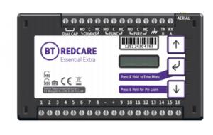 BT Redcare Essential Extra