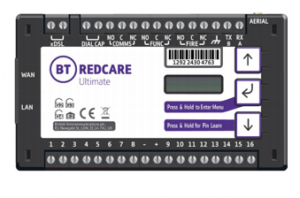 Bt Redcare Ultimate