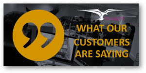 Farsight Customer Reviews