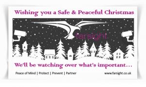 Farsight Christmas