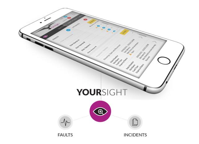 YourSight