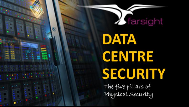 Data Centre Security