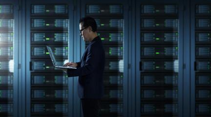 data centre insider breaches