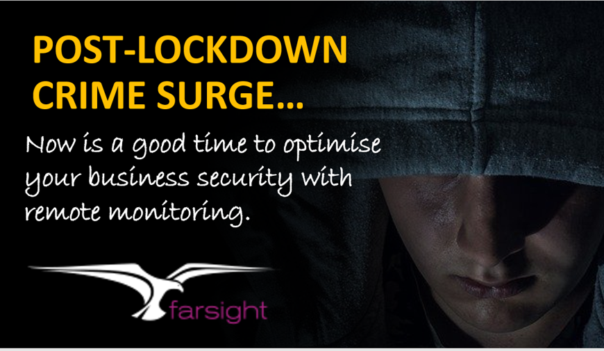 lockdown security