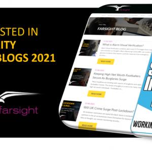Best Security Industry Blogs