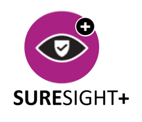 suresightplus cctv monitoring package