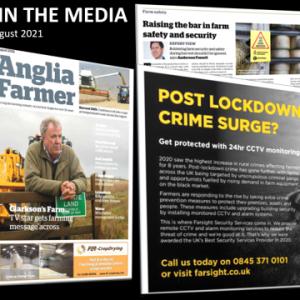 Farm Security in the media